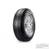 175/65/14 82T Pirelli Winter Carving Edge