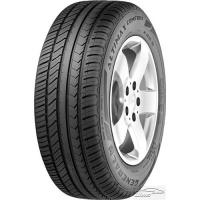 185/60/14 82H General Tire Altimax Comfort