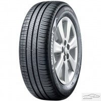 185/60/14 82T Michelin Energy XM2