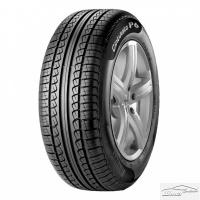 185/60/14 82H Pirelli Cinturato P6