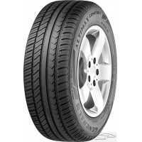 185/60/15 84H General Tire Altimax Comfort
