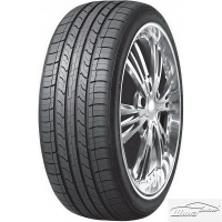 185/60/15 84H Roadstone Classe Premiere CP672