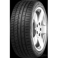 195/45/15 78V General Tire Altimax Sport