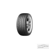 215/45/17 91W Falken Ziex ZE-912