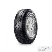 185/65/15 88T Pirelli Winter Carving Edge