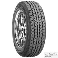 195/55/15 85T Roadstone WinGuard 231