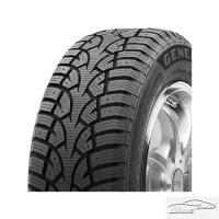 215/55/16 93Q General Tire Altimax Arctic