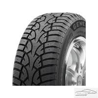 215/60/16 95Q General Tire Altimax Arctic