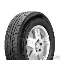 245/70/16 107T Michelin X-Ice XI2