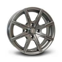 6,5*15 4*108 ET20 65,1 Replica Citroen/Peugeot JT-1601 EP1B