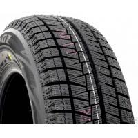 195/65/15 91S Bridgestone Blizzak Revo GZ