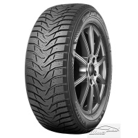 175/65/14 82T Kumho WinterCraft Ice WI-31