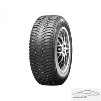 185/65/15 88T Kumho WinterCraft Ice WI-31