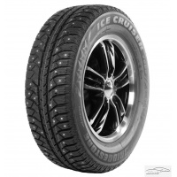 205/55/16 91T Bridgestone Ice Cruiser 7000S