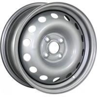 5,0*13 4*100 ET46 54,1 TREBL 4375 Silver
