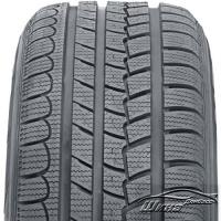 185/65/14 86T Roadstone WinGuard Snow G