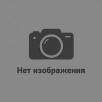 185/65/15 88H Kumho WinterCraft WP-51