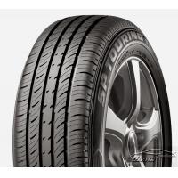 175/65/14 82T Dunlop SP Touring T1