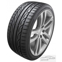 215/55/17 98T Continental ExtremeWinterContact XL