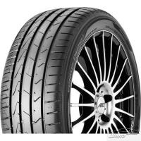 215/55/17 98T Hankook Winter iPike RS2 W429 XL