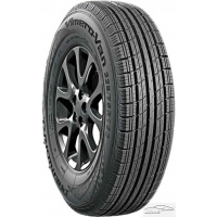 235/45/17 94Q General Tire Altimax Arctic