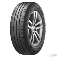 245/45/18 100H Bridgestone Blizzak LM-60 XL