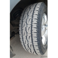 245/50/18 104T Hankook Winter IPike RS W419 XL