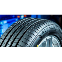 205/70/15C  Kumho Power Grip KC11