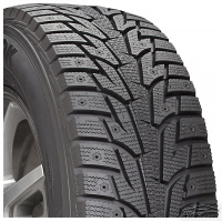215/65/16C 109/107R Hankook Winter RW06