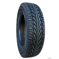 215/65/16 T Continental ExtremeWinterContact XL