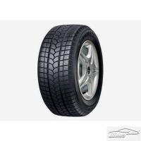 245/60/18 105R Bridgestone Blizzak DM-V1