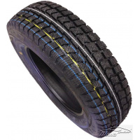 275/40/20 106R Bridgestone Blizzak DM-V1 XL