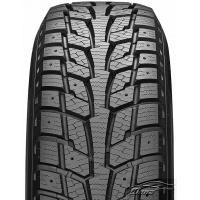275/55/20 111R Bridgestone Blizzak DM-V1