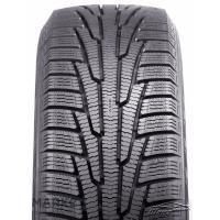 185/65/14 86T General Tire Comfort