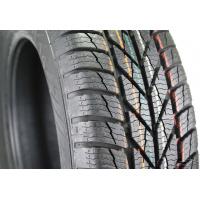 185/55/15 82V Dunlop SP Sport LM703