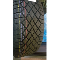 195/45/15 78V General Tire Altimax Sport