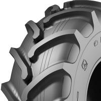 195/65/15 91H General Tire Comfort