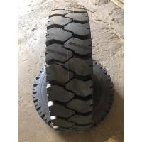 205/60/15 91H Bridgestone Potenza RE720
