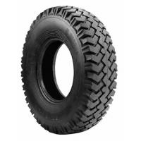205/65/15 94H General Tire Comfort