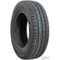 205/60/16 92H Dunlop SP Sport LM703