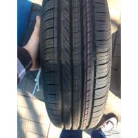 205/65/16 95H Dunlop SP Sport LM703