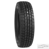 225/55/16 95W Continental ContiPremiumContact