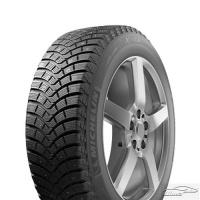 225/55/16 95V Dunlop Direzza DZ101