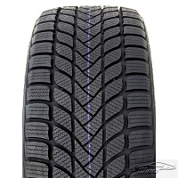 235/60/16 100T Hankook Dynapro AT-M RF10