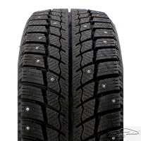 205/45/17 88W Goodyear Excellence XL