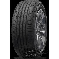 215/45/17 87Y Dunlop SP Sport FM901