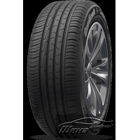 215/45/17 91Y Goodyear Eagle F1 Asymmetric XL