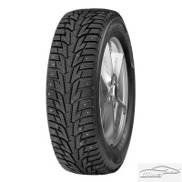 215/55/17 94W General Tire G-Max AS-03