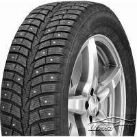 225/50/17 98Y Goodyear Eagle NCT 5 XL