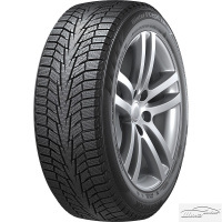 225/50/17 94W Goodyear EfficientGripPerformance